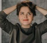 Звезда Comedy Woman извинилась за номер, в котором высмеяла генерала Карбышева