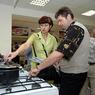 В Госдуме выступили с инициативой в связи со взрывом в жилом доме в Ижевске