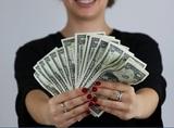 Россияне рассказали, сколько им нужно зарабатывать для полного счастья
