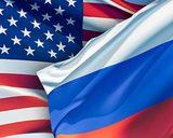 Конгресс США решит вопрос закупки ракетных двигателей из России