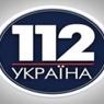 СМИ: Логотип ТК «112 Украина» вызвал вопросы у НСУ