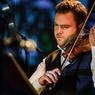 Проект «Музыка Мира»  проведет онлайн-трансляцию концерта выдающихся музыкантов современности