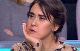 Дочь Любови Успенской согласилась пройти реабилитацию