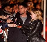 В полку правозащитников прибыло: к Маккартни примкнула Мадонна