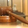 В Пензе пройдет суд над двумя заключенными, убившими сокамерника-педофила