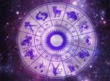 Какие знаки зодиака живут дольше всего, рассказали астрологи
