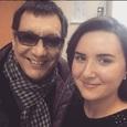 """Егор Кончаловский: """"Я сам не знаю, что там за брюнетка была в """"Секрете на миллион"""""""