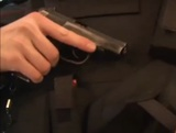 Суд засекретил дело екатеринбуржца, застреленного росгвардейцами при задержании за кражу обоев