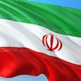 Иран отказался исполнять ряд обязательств по ядерной сделке