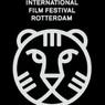 Сразу два фильма войдут в программу Роттердамского фестиваля