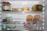 Какие продукты можно есть на ночь и не поправляться
