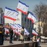 Кремль возмущен наращиванием в Восточной Европе сил НАТО