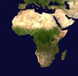 Евросоюз отозвал своего посла из ДРК