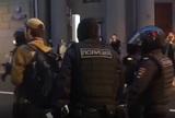 За участие в акции против поправок в Конституцию в Москве задержали более 130 человек
