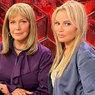 Сразу три звезды рассказали о домогательствах режиссеров и телевизионных боссов