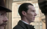 """СМИ сообщили, что продолжения """"Шерлока"""" может и не быть"""