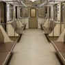 Кожуховскую линию метро в Москве запустят уже летом
