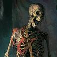 Археологи: Средневековые англичане боролись с зомби