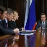 Правительство России закроет большинство ведомственных сайтов как непопулярные