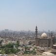 Египетские СМИ назвали возможные причины резни на египетском курорте