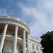 В Белом доме анонсировали новые санкции и назвали этот процесс непрерывным