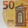 Евро превысил отметку в 80 рублей