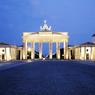 Меркель: Крах Берлинской стены доказал - мечты могут сбываться