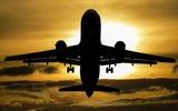 Чехия сняла ограничения на полёты российских авиакомпаний, но только до 7 июля