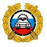 В УГИБДД заявили, что спецмероприятие на МКАД совпало с акцией дальнобойщиков