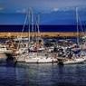 На Кубани объявили в розыск владельца катера, затонувшего вместе с людьми