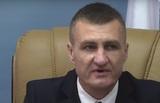 Экс-замгубернатора Курганской области задержан по делу о взятке