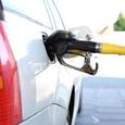 Правительство до октября запретило ввоз дешевого топлива в Россию