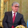 Центризбирком Казахстана зарегистрировал Токаева в качестве кандидата в президенты
