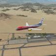 Российские специалисты в течение недели представят заключение по аэропортам Египта