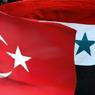 В результате взрыва на сирийско-турецкой границе погибло 35 человек