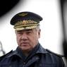 Экс-главком ВКС России возглавил комитет Совфеда по обороне