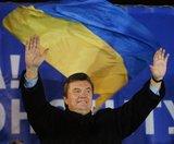 Янукович рассказал, как он ехал в Россию