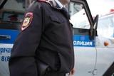 В Москве двое экс-полицейских незаконно поставили на учет 64 000 мигрантов