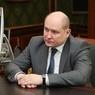 Михаил Развозжаев назначен на месяц врио главы Хакасии указом Путина