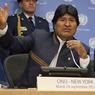 А в Боливии премию к Новому году получат все трудящиеся