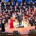 Грандиозный Сладковский: в Москве гала-концертом завершились Дни культуры Татарстана