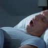 Ученые: 80% людей испытывают остановку дыхания во сне