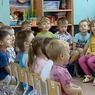 Собянин: В этом году в Москве построят десятки детсадов