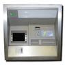 Горе-грабители бросили изъятые из банкомата 8 млн руб во дворе