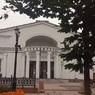 """Спектакль """"Современника"""" проверит СК, а Ахеджакова предположила, кому это надо"""