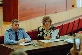 Главу подмосковного Чехова задержали по подозрению в мошенничестве