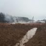 МЧС: Взрыв газопровода произошел в Тверской области