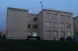 Восьмерых пострадавших при стрельбе в Казани планируют эвакуировать в Москву