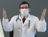 В Госдуму внесен законопроект о заморозке цен на лекарства при эпидемии