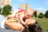 Ученые назвали признаки, по которым можно понять, что ребенок предаст вас в старости